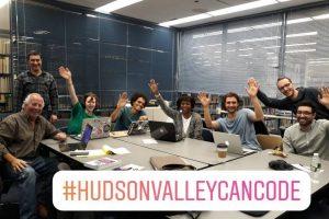 HVcanCode2018
